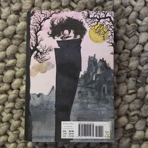Penguin Classics Other - Withering Heights by Emily Brontë Penguin Classics